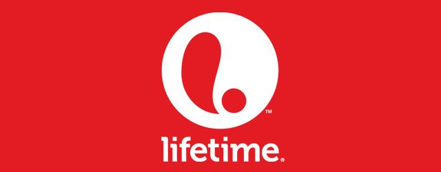 Lifetime logo 2012 reverse