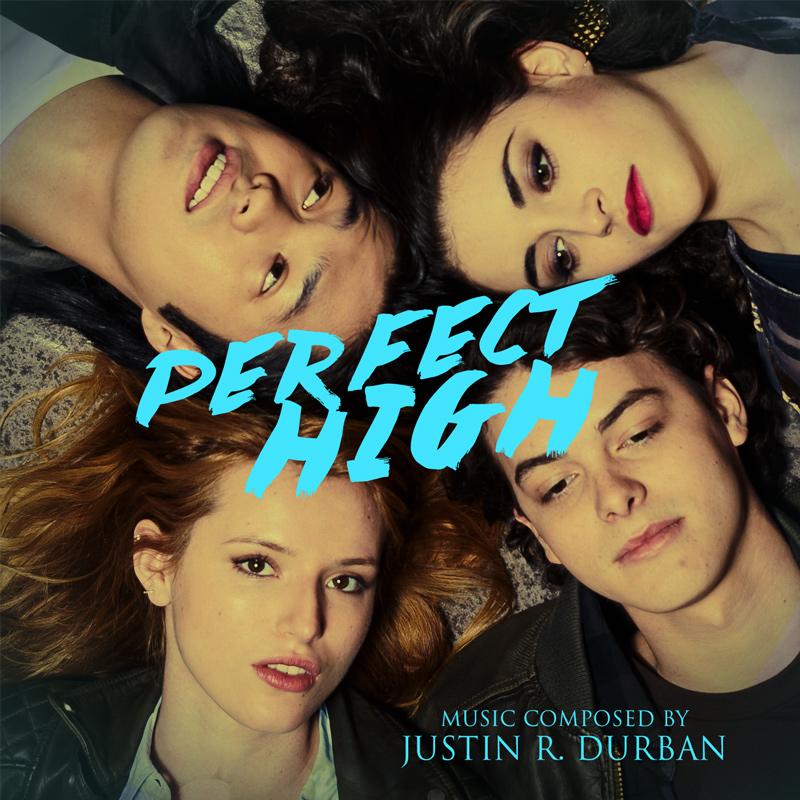 PerfectHigh_album_cover800