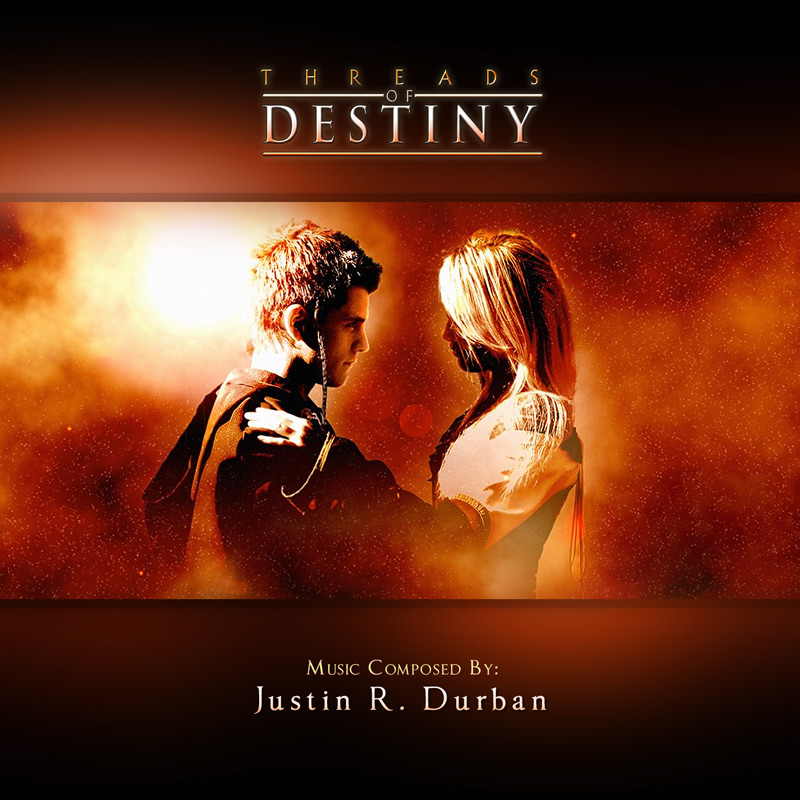 ThreadsOfDestiny_Album_Cover800