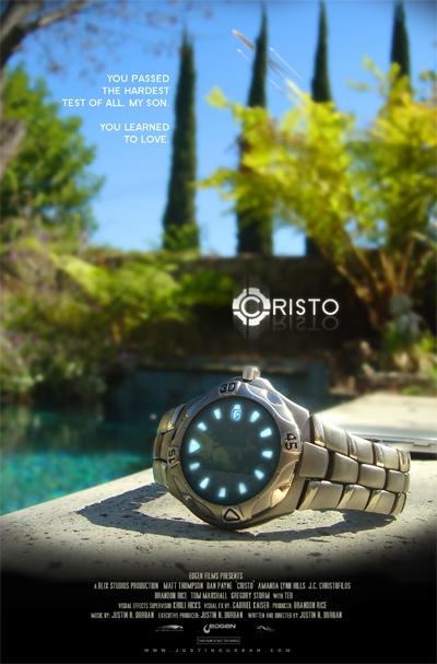 cristo_poster