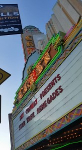 str premiere crest theatre