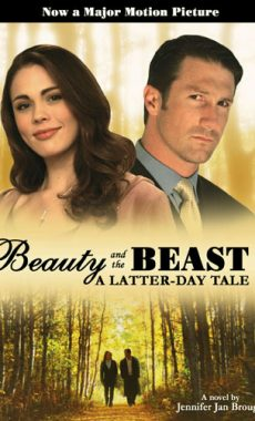 Beauty_and_the_Beast_A_Latter_Day_Tale_Poster