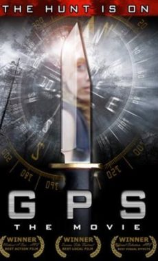 GPS_the_Movie_Poster