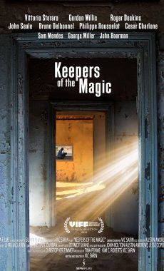 Keepers_Of_The_Magic_Poster