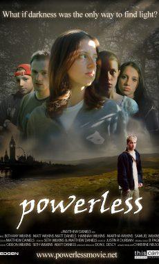 Powerless_Poster