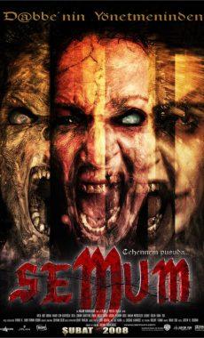 Semum_Poster
