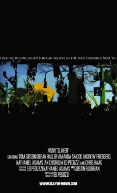 Slayer_Poster