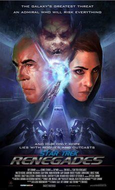 Star_Trek_Renegades_Poster