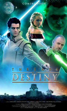 Threads_of_Destiny_Poster